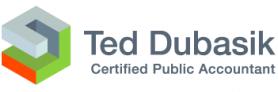 Success Story: Ted Dubasik, San Francisco CPA