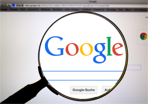 The Latest Google Update: Find Out Whether Your Site Passes The Google Test