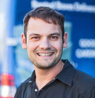 adam horsman, brute box services, anna colibri, colibri digital marketing