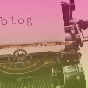 9 Great Blogs for Beginning Bloggers