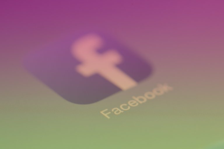 5 Simple Ways to Improve Your Facebook Marketing Today
