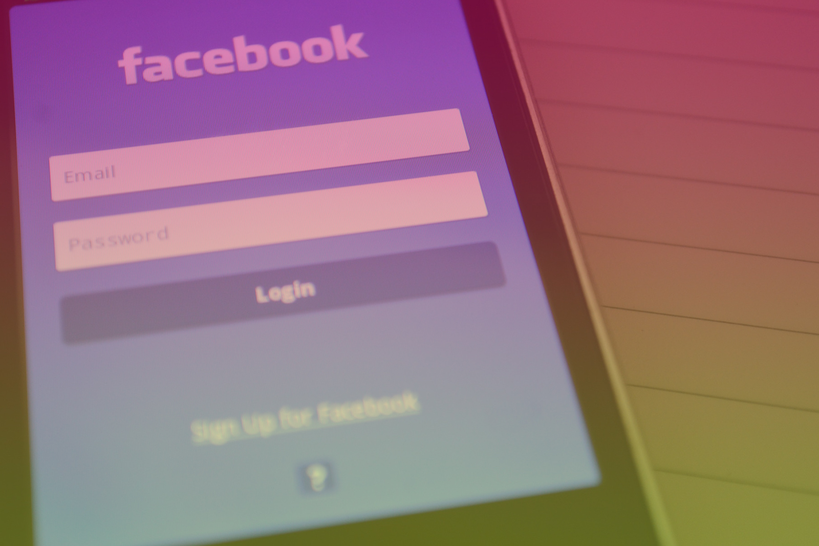 Facebook Pages for Beginners
