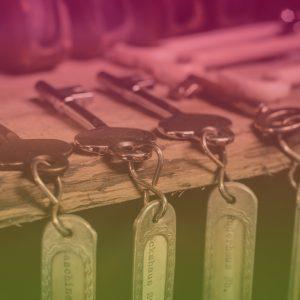 How To Do SEO: Choosing Keywords For Beginners