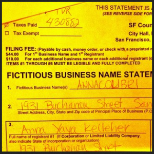Business Licenses: What You Need To Know