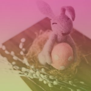 5 Actionable Lessons The Easter Bunny Can Teach You About Integrated Marketing Communications
