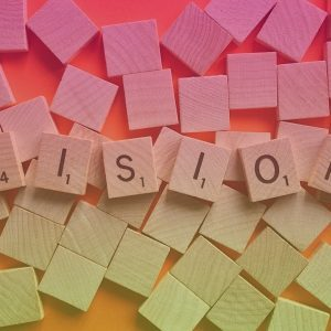 Do Your Mission, Vision & Values Matter?