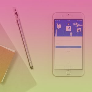 The Internet's Best Kept Secret: Ghost Blogging