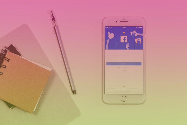 Facebook for Business and Pleasure: A Bright and Beautiful Beginner's Marketing Guide