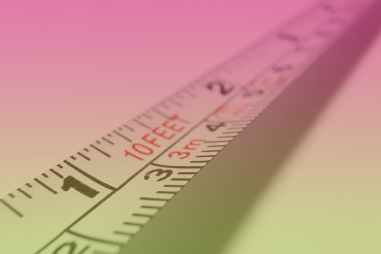 """How Are You Doing? The """"I'm Fine, Thank You"""" Beginner's Guide To Online Metrics & Measuring"""