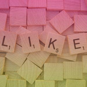 Maximize a Facebook Sweepstakes Campaign