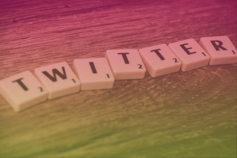 The Basics of Running a Twitter Sweepstakes