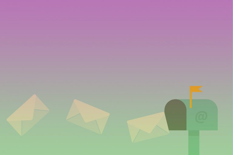 What to Do About Referral Spam