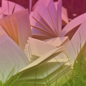 Anna Colibri Shares: Good Books to Read * October 2015