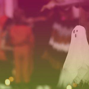 4 Ways to Increase ROI When Hiring a Freelance Ghost Writer