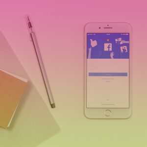 How to Post a Video on Facebook: 5 Facebook-Approved Strategies