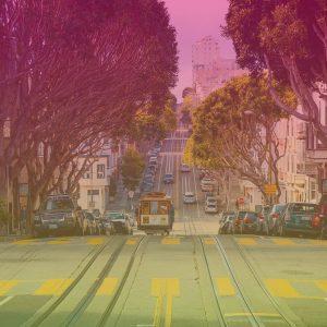 11 Secrets from a Top San Francisco SEO Company