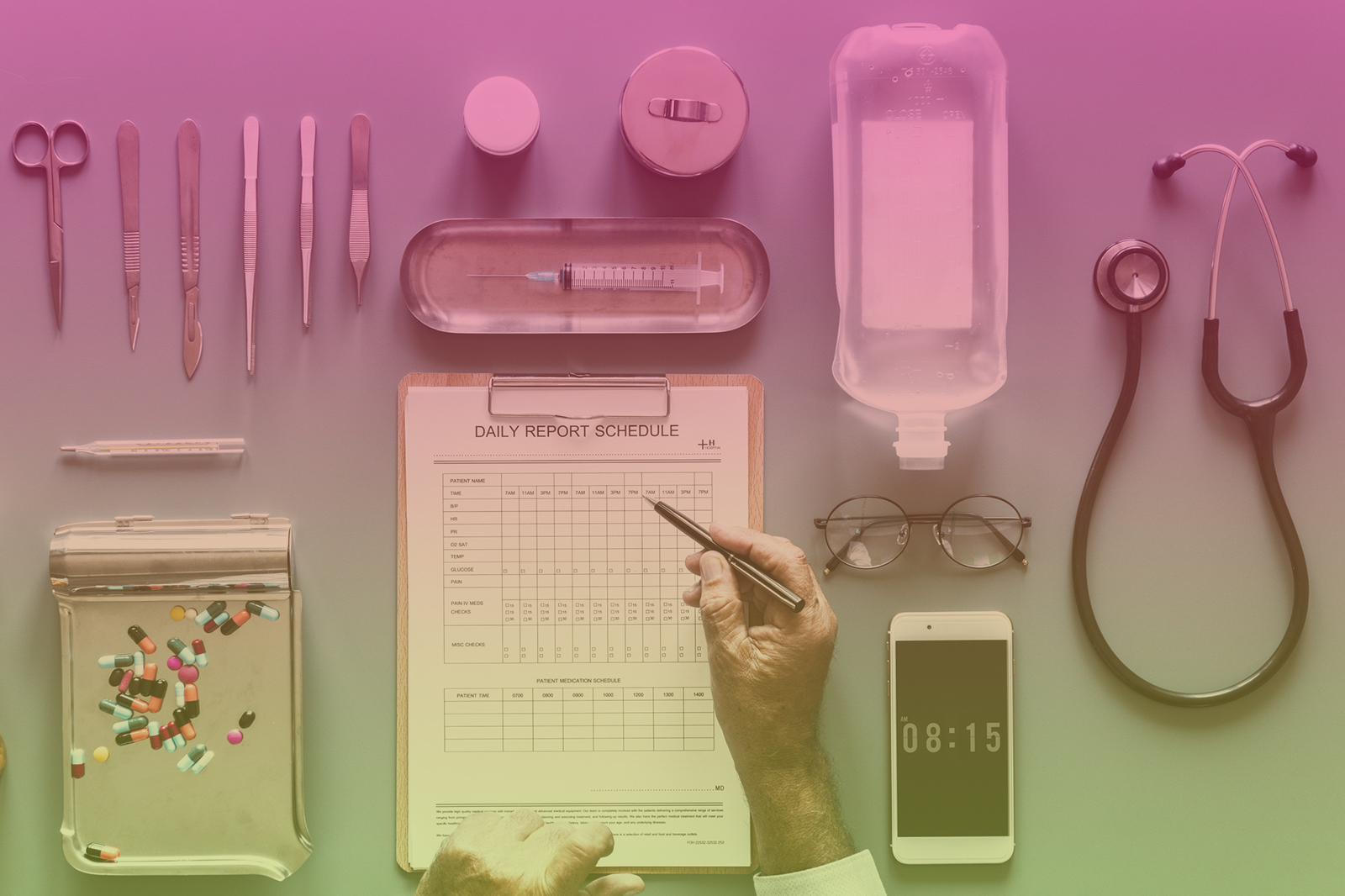 3 Steps to Diagnose Your SEO Potential