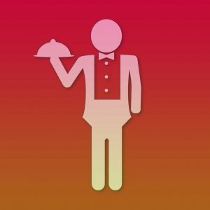 The Butler Did It!   Machine Learning, Natural Language Processing, and How Digital Assistants Are Re-Carving the SEO Landscape