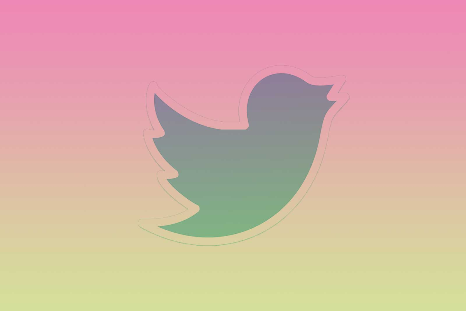 Using Twitter to Promote Your Business and Improve SEO