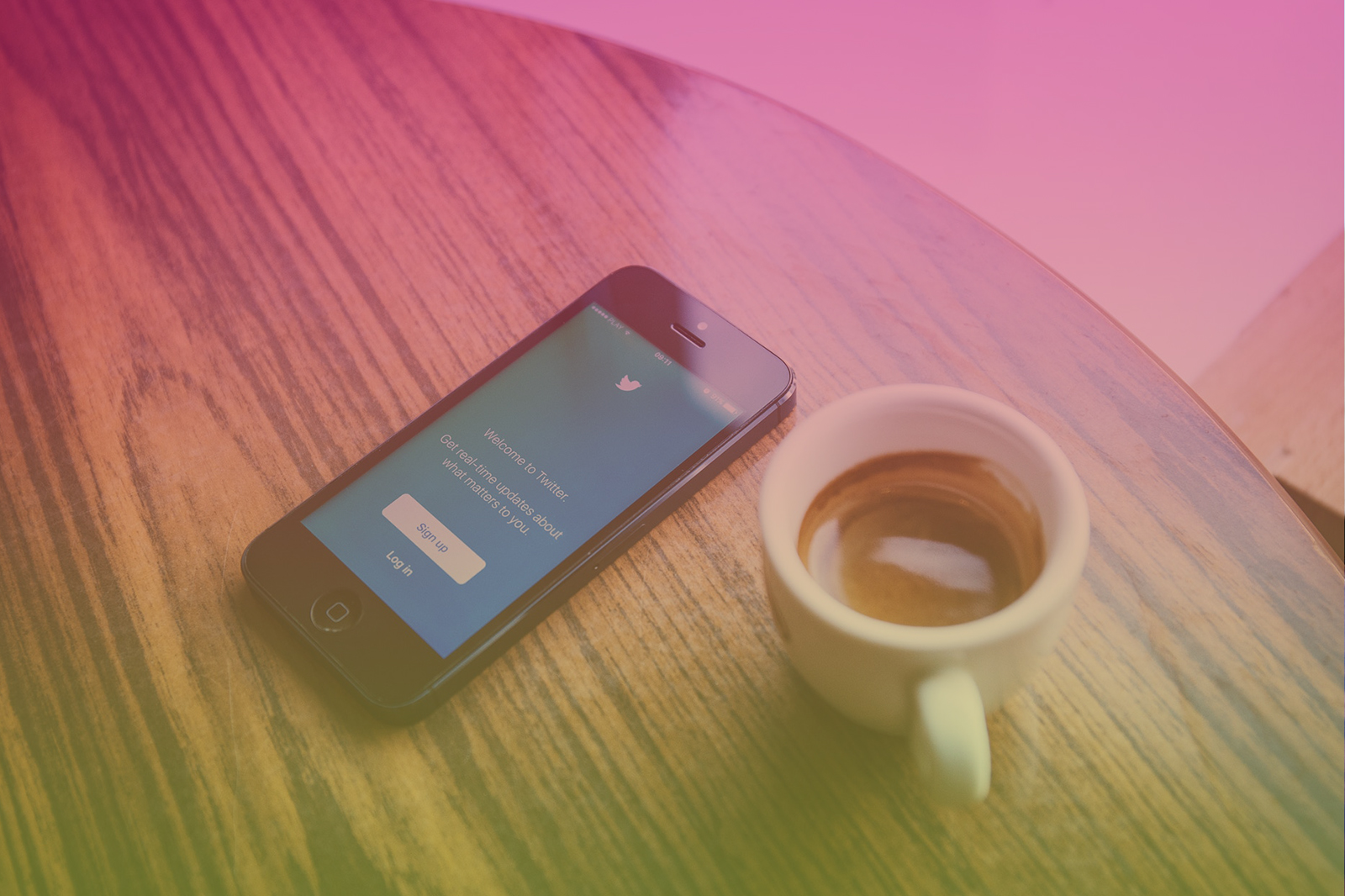 Twitter Marketing Updates—What it Means for Digital Marketing