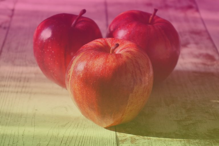 Comparing Apples to Online Marketing: An Ecosystem Approach