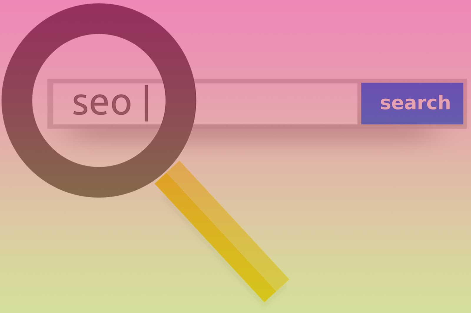 SEO for Digital Marketing: Technical SEO (Part 2)