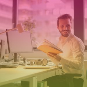 How to Increase Employee Engagement Quickly