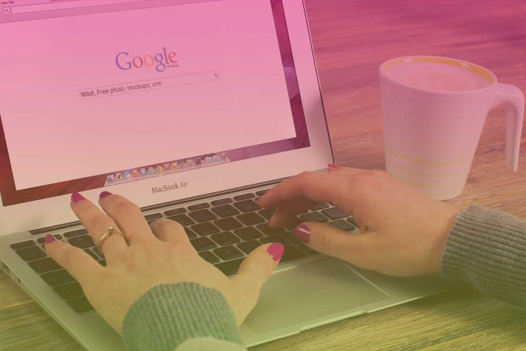 The Benefits of A Website Audit for Your Business: A Digital Marketing Case Study