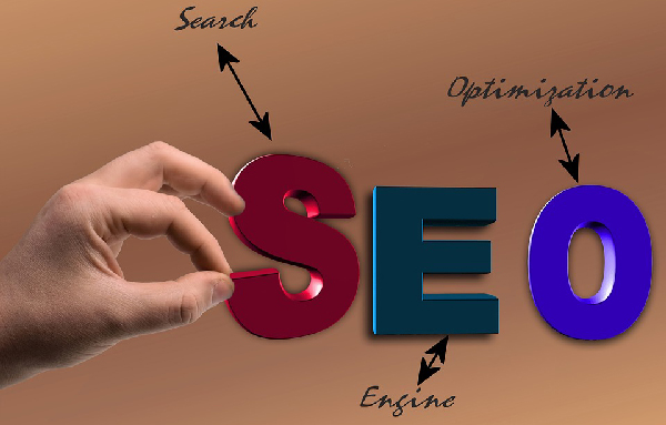 Creating An SEO Brand: A Digital Marketing Case Study