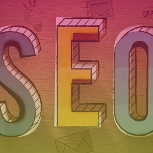 SEO for Digital Marketing: On-Page vs. Off-Page SEO (Part 2)