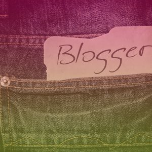 How to Host a Guest Blogger: 6 Tips to Get You Started