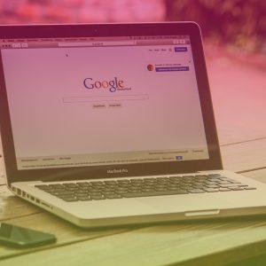 A Short History of SEO for Digital Marketing Beginners