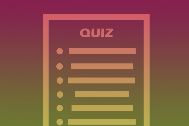 Generating Leads and Driving Sales with Interact Quizzes