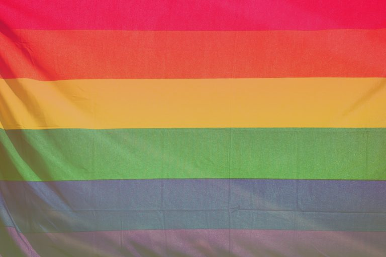 How to Be an LGBT-Certified Business During the Trump Administration