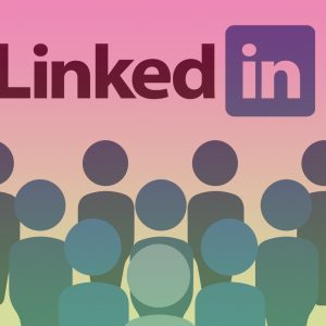 LinkedIn Strategies For Beginners: Fast & Effective Online Networking & Lead Generation