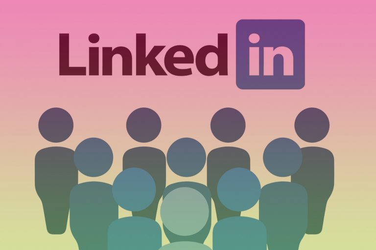 LinkedIn Strategies For Beginners: Fast & Effective Online Networking & Lead Generation