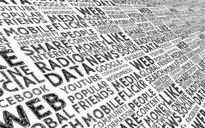 The Important Role of Customer Data in Digital Marketing