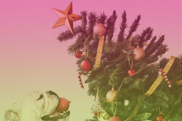 10 Light-hearted Digital Marketing Ideas for the Holidays