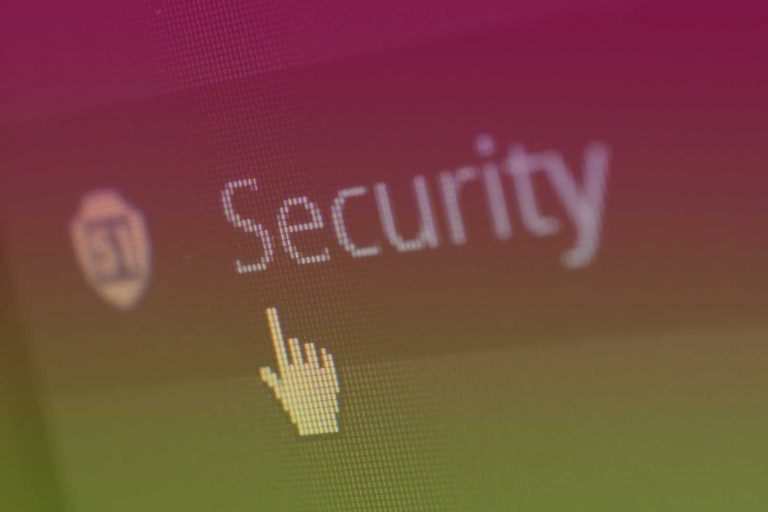 Get Ready for A New Chapter in Digital Security