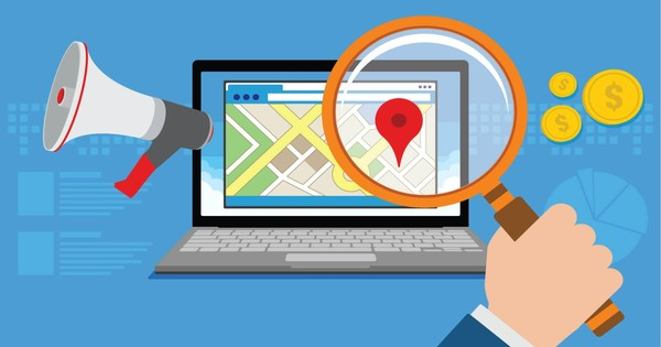 """How Is """"Location-Based Search"""" Changing the Way SEO Is Done?"""