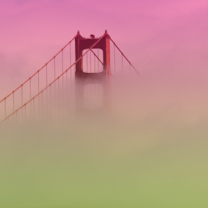 Colibri Digital Marketing Earns Spot on UpCity's 2018 Top Agencies in San Francisco