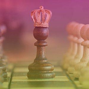 Influencer Marketing: Friend or Foe?