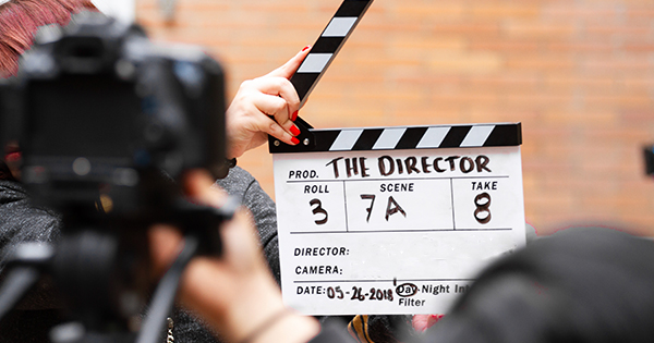 Better Video Marketing Through the Power of Story