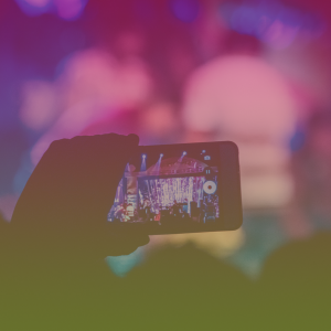 Video Marketing Strategies for Small Businesses