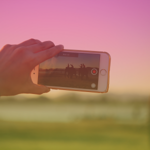 5 Tips for Creating Strong Video Content for Digital Marketing