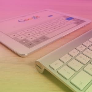 Colibri Digital Marketing Ranks 1, 2, and 3 on Google for B Corp Marketing