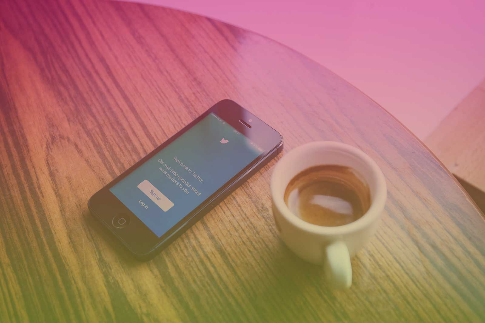 4 Easy Steps for Growing Your Twitter Presence