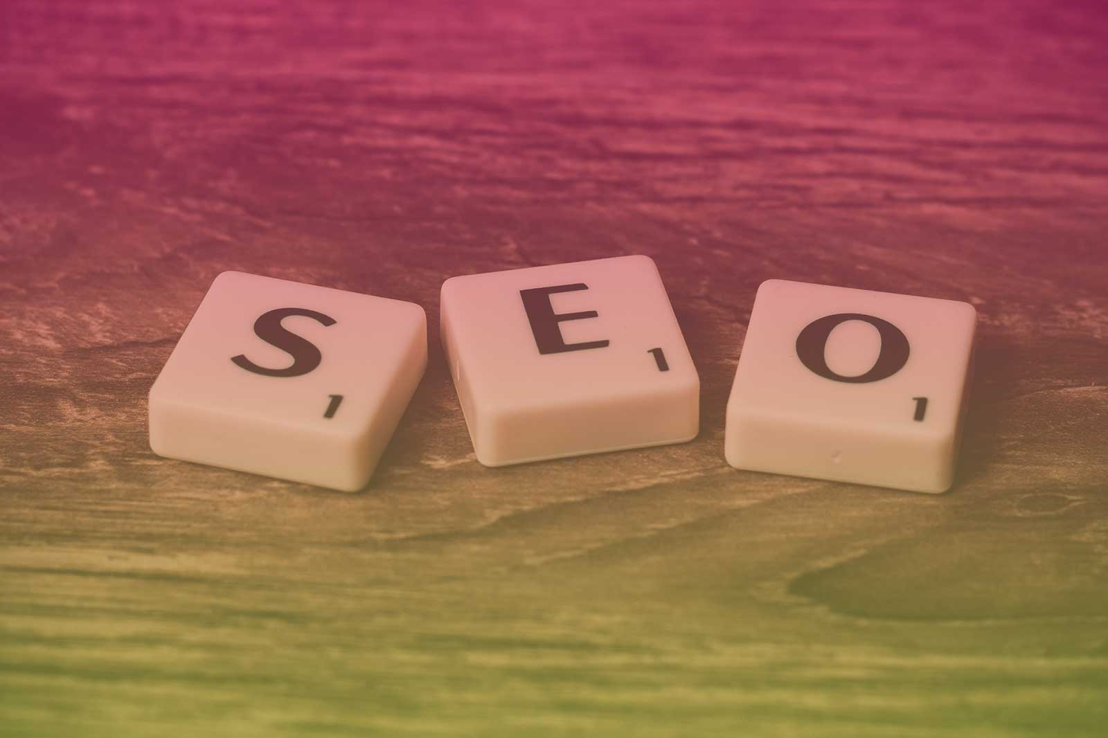 10 Things to Consider Before Hiring an SEO Expert