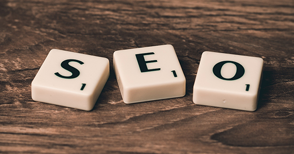 5 Common SEO Mistakes by Small Businesses… And What to Do about Them