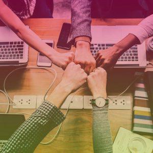 A Triple Bottom Line Digital Marketing Agency